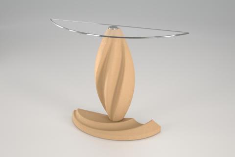 Tavolino da salotto Morfeo